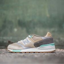 New Balance ML597NOC Olive