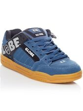 Scarpa Globe Tilt Light Blu Scuro-Gum