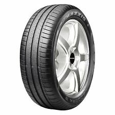 1x Sommerreifen MAXXIS Mecotra 3 185/65R15 88T TL