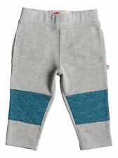 Quiksilver™ Ghetto Dog - Tracksuit Bottoms - Pantalones De Chandal - Bebé