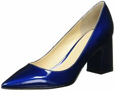 Marc Fisher Womens zala Pointed Toe Classic Pumps
