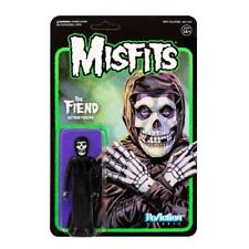 Misfits The Fiend (Black) Super7