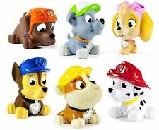 Paw Patrol Pup Squirters *SELECT YOUR FAVOURITE*