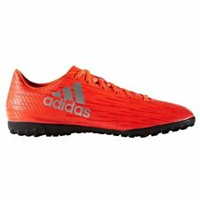Adidas - X 16.4 TF  - SCARPA CALCETTO  - art.  S75708