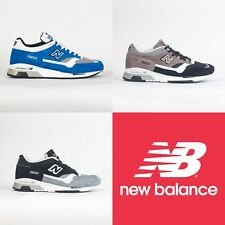 New Balance Scarpe Sneakers 1500 M1500 Made in England MiUK