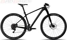 NEU Ghost LECTOR 7 LC 29R Twentyniner Mountain Bike Fahrrad 22 Gang XT 2017