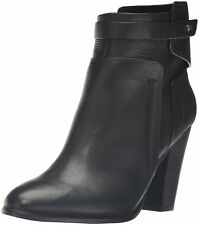 Vince Camuto Women's Faythe Ankle Bootie