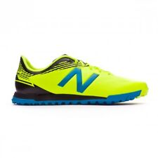 Scarpa da calcio New Balance Furon Dispatch Turf Amarillo Fluor-Blu