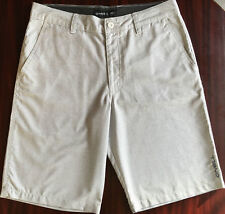O'Neill Shorts Casual Smart Walking White with Stripes SAILOR JOHNNY