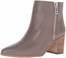 Charles by Charles David Women's Uma Ankle Bootie
