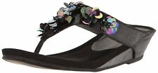 Kenneth Cole REACTION Women's Great Party Wedge Sandal