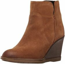 Kenneth Cole REACTION Women's Dot-Tation Ankle Bootie