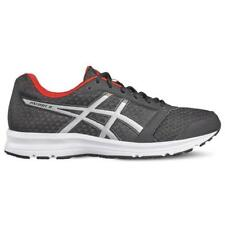 ASICS Chaussures de Running Basket Patriot 8 Homme PE17