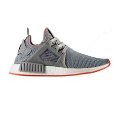 Adidas Originals - NMD_XR1 - SCARPA CASUAL NOMAD - art.  BY9925