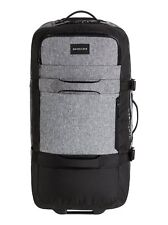 Quiksilver™ New Reach - Large Wheeled Suitcase - Hombre