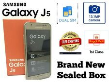 Unlocked New Samsung Galaxy S4 GT-9500 16GB White Black Android Smartphone Mobil