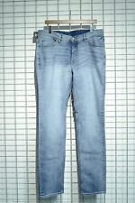 CHEAP MONDAY Sonic Jeans in Treble BLUE