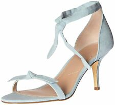 Charles by Charles David Womens Nova Open Toe Casual Ankle Strap Sandals