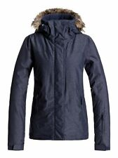 Roxy Jet Ski - Snow Jacket RRP £165, Now £125!!