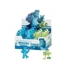 Bullyland Walt Disney Monsters University Figura da collezione MIKE SULLEY NUOVO