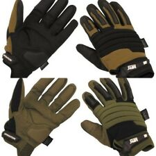 High Defence Guantes Operation Guantes Use GUANTES OUTDOOR