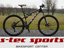 Rotwild r.c1 FS 29 Pro 2016, mountain bike