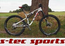 Rotwild r.x1 FS COMP 2017, mountain bike
