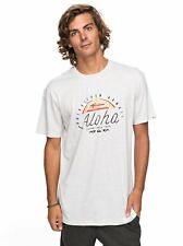 Quiksilver™ Heather King ST - Camiseta para Hombre EQYZT04741