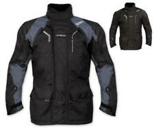 Jacket Touring Motorbike Motorcycle Waterproof Termal CE Armours All Sizes