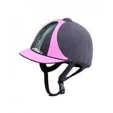 Harry Hall - Legend PAS015 Riding Hat