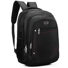 SALE - JAF Business Laptop Backpack Rucksack Bag Travel Hand Luggage 29 Litre