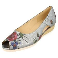 Mujer GABOR Zapatos THE STYLE 82630-w