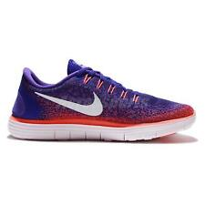 Nike Free RN Distance 827115402 Mens Trainers