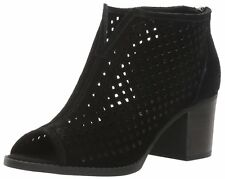 Dirty Laundry Chinese Laundry Women's Too Cute Ankle Bootie
