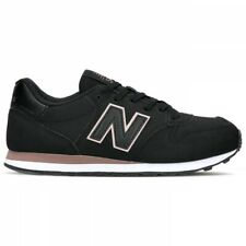 New Balance - NEW BALANCE GM500 - SNEAKERS BASSE  - art.  GW500BR