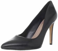 Vince Camuto Womens Kain Pointed Toe Classic Pumps