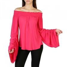 Imperial Ropa Mujer Camisas Rosa 89013 BDT