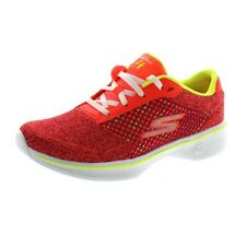 Skechers Mujer - ir a pie 4 exceder 14146 - Fucsia LIMA