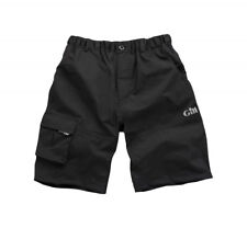 Gill segelshorts W/ Prueba Sailing Short Impermeable MUJER HOMBRE