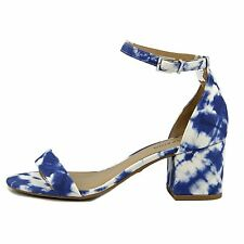 Call It Spring Womens Stangarone Open Toe Casual Ankle Strap Sandals
