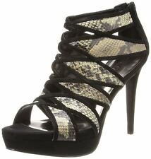 Carlos by Carlos Santana Women's Strata Dress Sandal