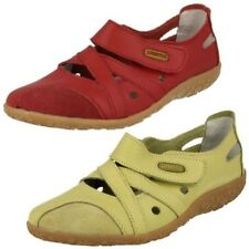 LIFESTYLE mujer Zapatos Planos ocasionales - Juliet