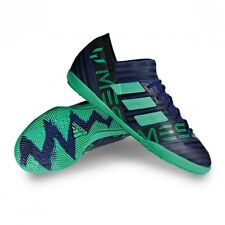 Scarpa da calcetto adidas Nemeziz Messi Tango 17.3 IN Junior Unity...