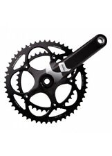 Sram Guarnitura Force 10v GXP Nero