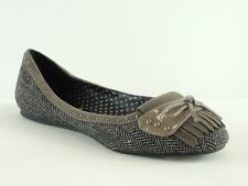 KILLAH by Miss Sixty ADELE BALLERINES POUR FEMMES CHAUSSURES BASSES gr. 37
