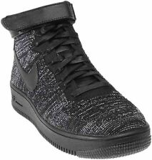 Nike AF1 Flyknit Womans Trainers