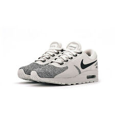 Nike Air Max Zero SE (GS) Womans Trainers
