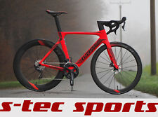 Giant Propel Advanced Disc 2018 , Rennrad , Roadbike