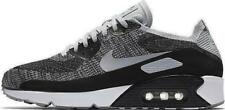 Nike Air Max 90 Ultra 2.0 Flyknit 875943 005 Mens Trainers