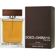 Profumo Uomo The One D&G equivalente Chogan essenza 30%